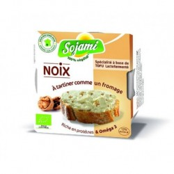 FROMAGE FRAIS NATURE 20%MG 4X100GRS