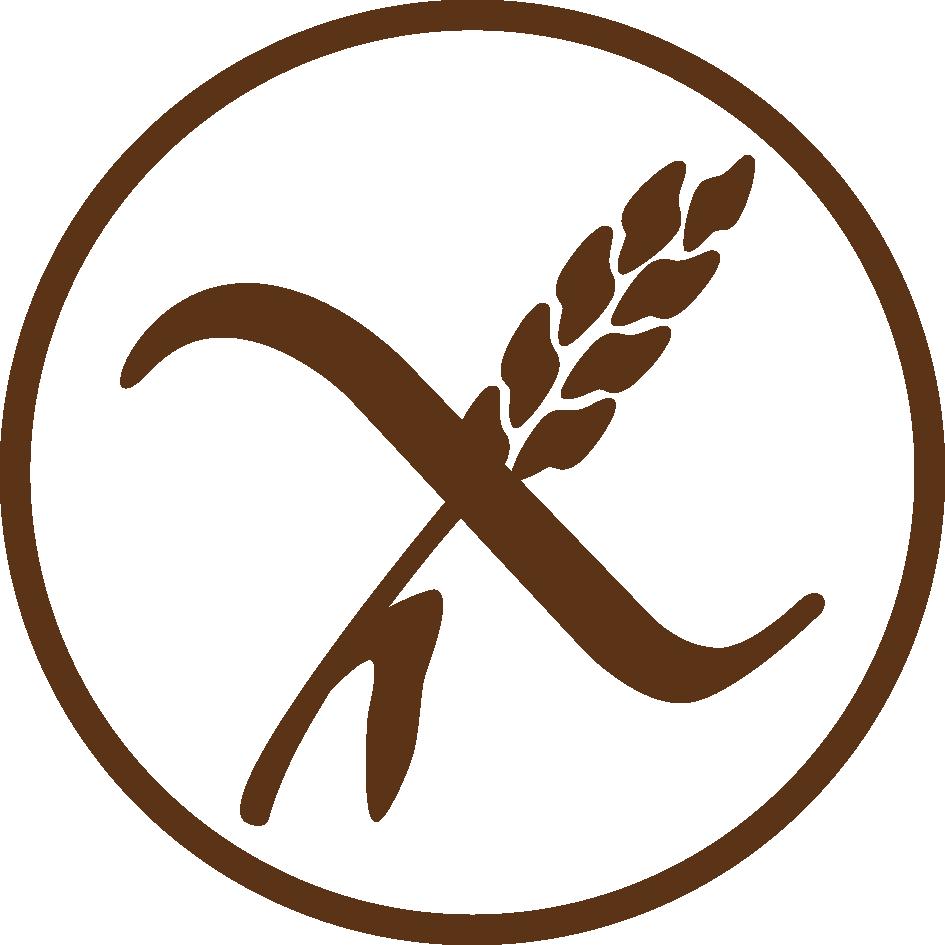 2015-logo-Afdiag-marron1.png