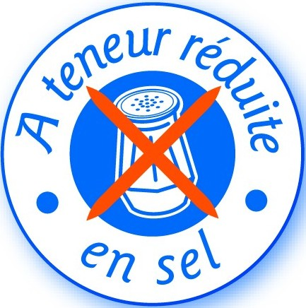 logo_reduit_en_sel_1_1.jpg