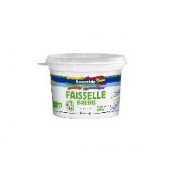 FAISSELLE BREBIS 450G CC