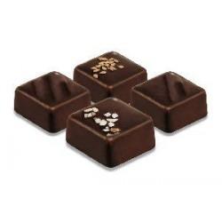 ASSORTIMENT VRAC CHOCOLAT NOIR PRALINE 1KG