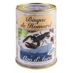 BISQUE DE HOMARD 500ML