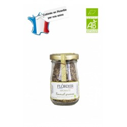 FENOUIL GRAINES 25GRS