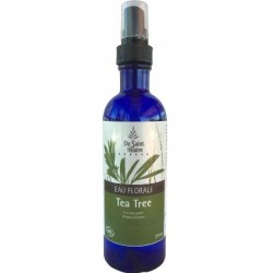 EAU FLORALE TEA TREE 200ML