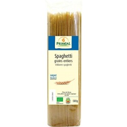 SPAGHETTI COMPLET 500G