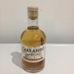 L'ARRANGÉ ABRICOT GINGEMBRE 37.5CL