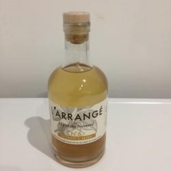 L'ARRANGÉ CITRON MIEL 37.5CL