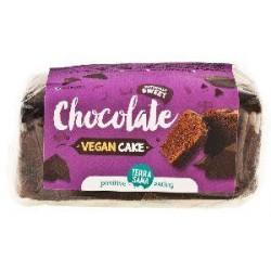 CAKE CHOCOLAT 350G