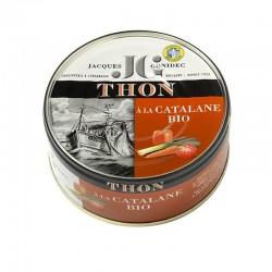 THON LISTAO CATALANE 160G