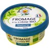 FROMAGE CRÈME NATURE 150G