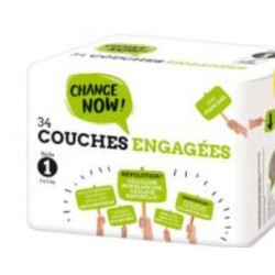 COUCHES BEBE T1 2-5KG (34)