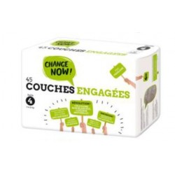 COUCHES BEBE T4 7-14KG (45)
