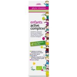 ENFANT ACTIF COMPLEXE 330ML