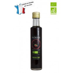 SIROP 25CL CYNORRHODON