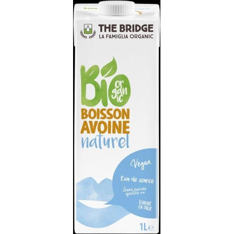 BOISSON AVOINE 1L