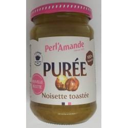 PUREE DE NOISETTE 280G