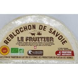 REBLOCHON DE SAVOIE AOC ENV.250GRS