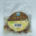 BOUTEILLE COLA 100G