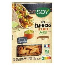 EMINCES TEX MEX VEGAN 150G CC