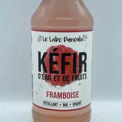 KEFIR FRAMBOISE 25CL