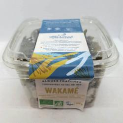 WAKAME 150G
