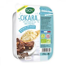 OKARA 250G