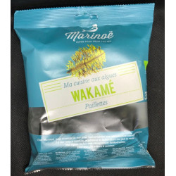 WAKAME PAILLETTES 35 GRS