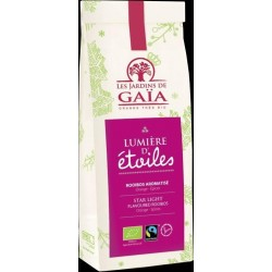 ROOIBOS LUMIERE D ETOILES 100G