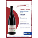 IGP PAYS D HERAULT 75CL 2019