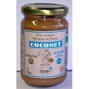 PATE A TARTINER COCONUT 300 GRS
