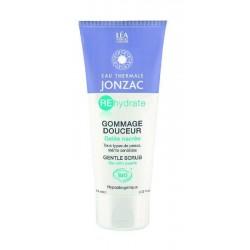GOMMAGE DOUCEUR 75ML