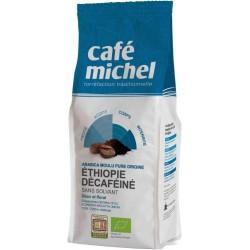 CAFE DECAFEINE ETHIOPIE MH 250G