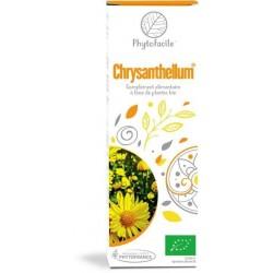 PHYTOFACILE CHRYSANTELLUM 125ML