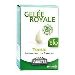 GELEE ROYALE BIO 10 GRS