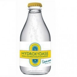 HYDROXYDASE CITRON 20 CL