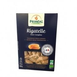 RIGATELLE 1/2 COMPLET 400 GRS