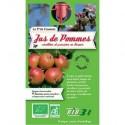 JUS DE POMME 3L