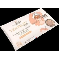 MASQUE ARGILE ROSE TEXTILIT (3)