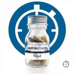 GASTON ÉTALON GÉLULES (28)