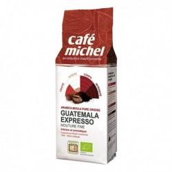 CAFÉ DU GUATEMALA EXPRESSO MH 250G