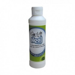 NEOL SHAMPOING ANIMAUX 250ML