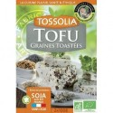 TOFOU GRAINES TOASTEES 2X100G