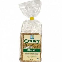 CRUSTY CLASSIC 200G