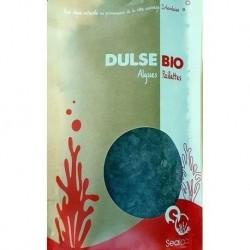DULSE PAILLETTES 50G