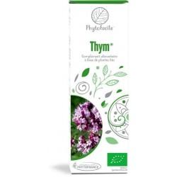 PHYTOFACILE THYM 125ML