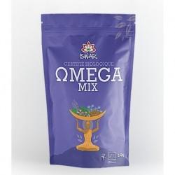 OMEGA 3 MIX 250 GRS