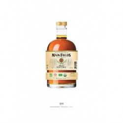 WHISKY 40° 70CL