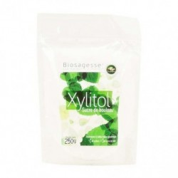 XYLITOL 250 GRS