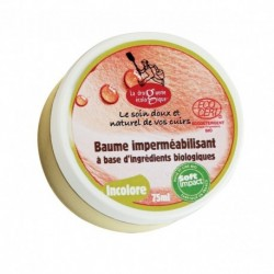 BAUME CIRAGE IMPERMEABILISANT 75ML
