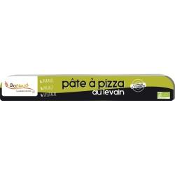 PÂTE À PIZZA À DEROULER 230GRS